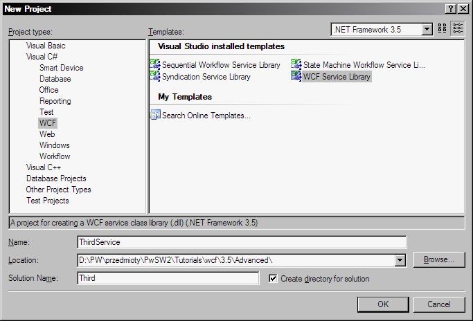 Advanced asp. Net trace viewer: webforms, mvc, web api, wcf.